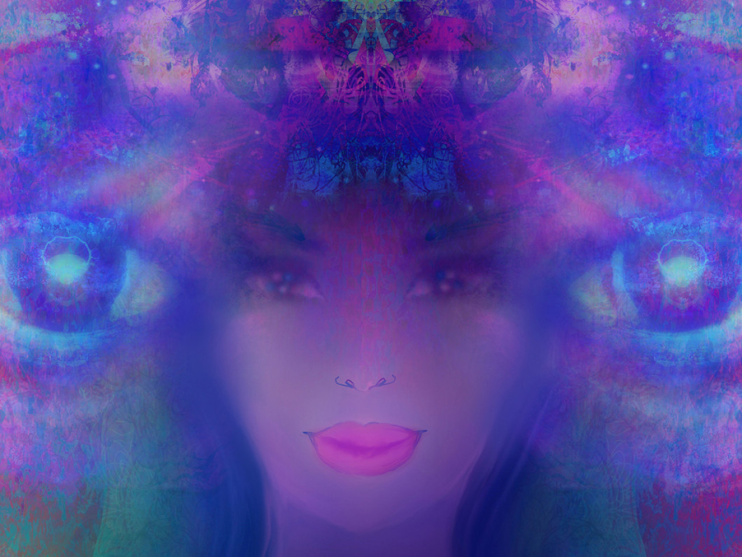 Benefits of psychic readings